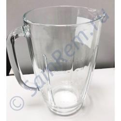Кувшин (чаша) для блендера Philips 420303588840