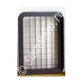 Решетка (нож) для нарезки кубиками для блендера Philips HR1669 (420303600341)