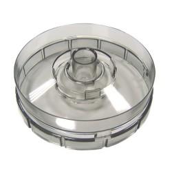 Крышка чаши блендера Bosch MMR08, MMR15.., 489317
