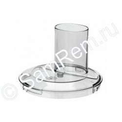 Крышка чаши кухонного комбайна Bosch MCM40../MCM41.., 649583