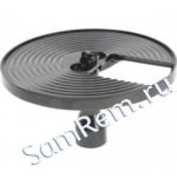 Держатель дисков-насадок блендера Bosch, 753482