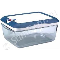 Вакуумный контейнер Braun CT 3100 (3.1 л)