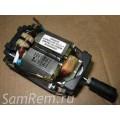 Двигатель блендера Moulunex DD500, MS-0568156