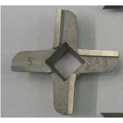 Нож мясорубки Bosch, Philips, Zelmer 620949  НЕ ОРИГИНАЛ