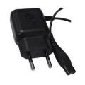 Сетевой адаптер (зарядное устройство) бритв Philips, 272217190065, 272217190128, 272217190129
