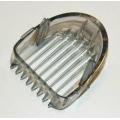 Насадка для триммера Philips пластик 420301735541