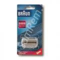 Сетка к бритве Braun (31S) s.3/5 ориг  (81254476)