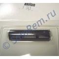 Режущий блок к бритве Braun s.1/2 ориг (7030189)