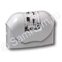 Насадка-эпилирующая головка для чувствительной кожи Braun Silk-epil SoftPerfection тип 5318 (7030282)