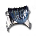 Насадка-триммер к бритве Braun  (7030360)