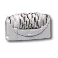 Насадка эпилятора Braun 5395-5396  7030508