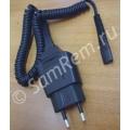 Сетевой адаптер бритвы Braun 5733, BR67030603, BR67091050, 7091050, 7030603
