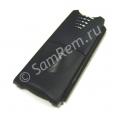 Полукорпус (тример) бритвы аккумуляторной Braun Series 7, 750cc, 9591, 9791  тип 5672 (7030632)