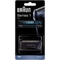 Сетка к бритве Braun (11B) ориг 81253247)