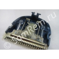 Режущий блок бритвы для стрижки волос (стригушки) Braun 5605 (7030112)