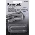 Сетка + режущий блок бритвы Panasonic WES9012Y