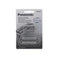 Сетка + режущий блок бритвы Panasonic WES9013Y