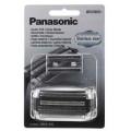 Сетка + режущий блок бритвы Panasonic WES9020Y
