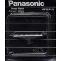 Режущий блок бритвы Panasonic WES9942Y