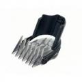 Насадка для триммера Philips пластик 420303553330