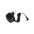 Сетевой адаптер для триммера Philips  420303578390