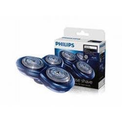 Бритвенные головки Philips RQ10/50 серия Arcitec