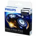 Бритвенные головки Philips RQ11/50 серия SensoTouch