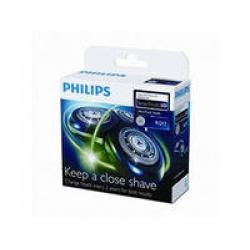 Бритвенные головки Philips RQ12/50 SensoTouch 3D