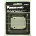Сетка бритвы Panasonic WES9941Y