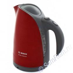 Электрический чайник Bosch TWK6004