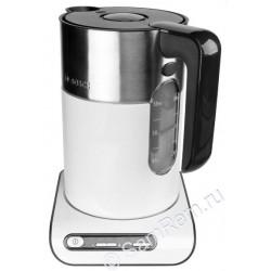 Электрический чайник Bosch TWK8611