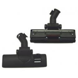 Щетка пылесоса Bosch с колесами пол-ковер 460966