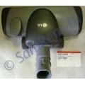 НЕ ПОСТАВЛЯЕТСЯ Насадка (щётка) 5249FI1445K для пылесосов LG