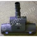 Турбощетка для пылесосов LG (AGB31012603)
