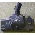 Турбощетка для пылесосов LG  AGB31805804