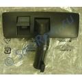 Щетка пылесоса LG, диаметр под трубу 30 мм подходит для других производителей БЕЗ КОЛЕС, 5249FI2449A