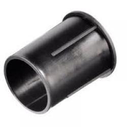 Переходник для насадки пылесоса ( с  35 мм на 32 мм) O416