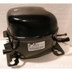 Компрессор холодильника LG, 2521C-A5803, 130W, R134, NR58LAEG