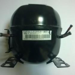 Компрессор холодиьника Атлант СКО120 Н5-02, R134a, 143W, при Tк = -23,3oC, низкотемпературный