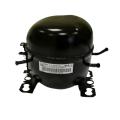 Компрессор холодильника Атлант СКО160 Н5-02 ,R134a,172W, при Tк = -23,3°C, низкотемпературный