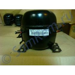 Компрессор холодильника Атлант, СК140, газ R12, 157W при Tк = -23,3°C, низкотемпературный