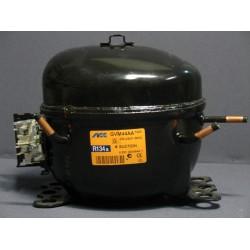 Компрессор холодильника ACC, GVM44AA, R134,122W, Низкотемпературный
