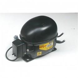 Компрессор холодильника SECOP, NLX10KK2, 178W,  R600, C00293537, C00144767