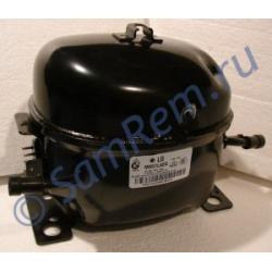 Компрессор холодильника LG, TCA30721702, MB108NAEM, 2521JA1002B, газ R-600
