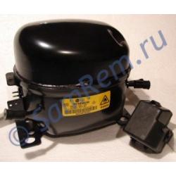 Компрессор холодильника Samsung MD4A1QL1U/E02, MSA4A1QL1B/E01