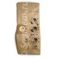 Бумажный мешок пылесборник (двухслойный) для всех пылесосов VAX канистрового типа