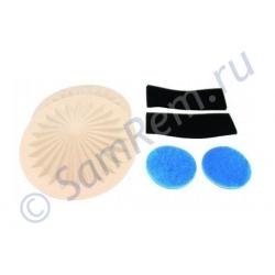 Комплект фильтров VAX Filter kit (1-9-125407-00)