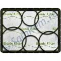 Фильтр Bionic Filter Bosch BBZ11BF, 468637
