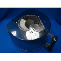 Контейнер для сбора пыли пылесоса Samsung, DJ94-00187A