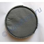 Набор фильтров для пылесосов VAX 7151 series
